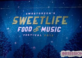 Sweet Green's Sweetlife Food And Music Festival 2012 (12)
