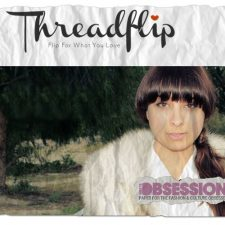 Threadflip Takes Consignment Shopping Online