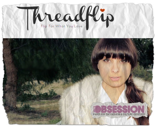 Threadflip Takes Consignment Shopping Online (3)