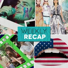 "MO Weekly Recap: Gay Pride History 101, Best of Resort 2013, Scuba ""Dos,"" A Woody Allen Fail, Red, White and Blue Beauty"