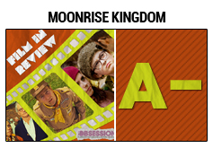 the relationship of suzy and sam in the film moonrise kingdom by wes anderson Writer-director wes anderson's latest film, moonrise kingdom  that's a loaded question: moonrise kingdom review  sam and suzy are trying on.