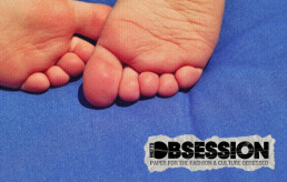 Fat Toes? There's a Surgery For That, Too.