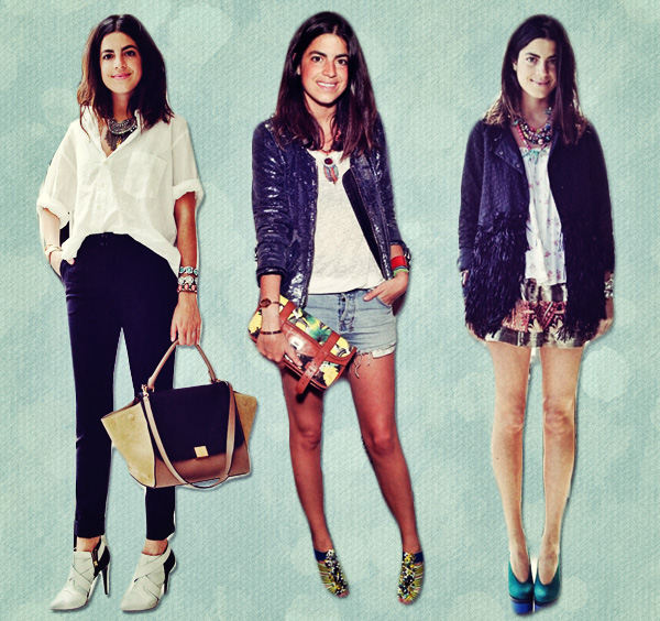 Dissecting Leandra Medine's Signature Man Repeller Style (1)