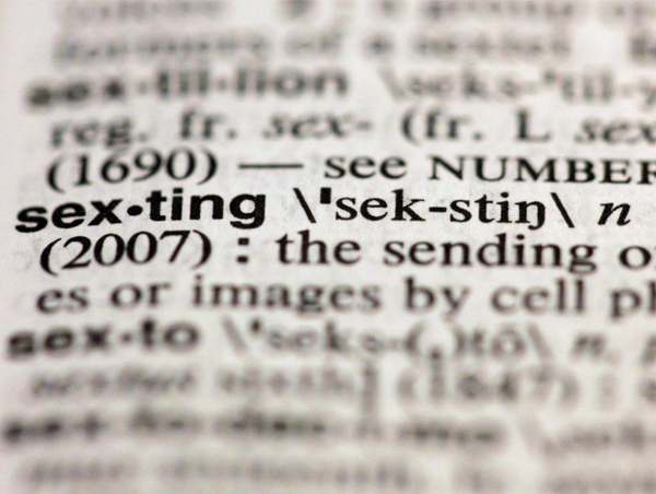 """F-bomb,"" ""Sexting"" and ""Mashups"" Are the Latest Additions the Merriam Webster Dictionary"