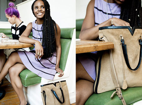Opening Ceremony Launches a Handbag Collection (6)