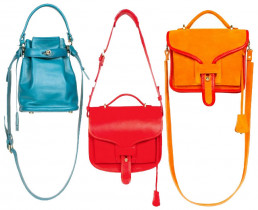 Opening Ceremony Launches a Handbag Collection (1)