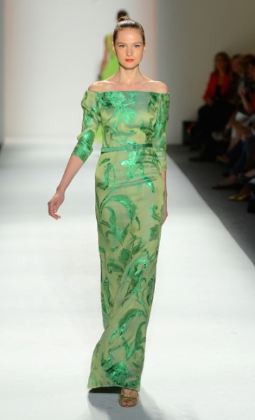 Farah Angsana Spring 2013 Collection (19)