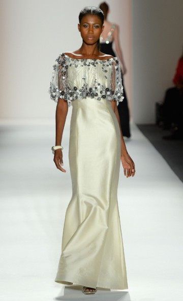 Farah Angsana Spring 2013 Collection (10)