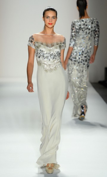 Farah Angsana Spring 2013 Collection (9)