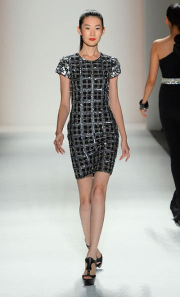 Farah Angsana Spring 2013 Collection (8)