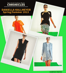 Daniella Kallmeyer Spring 2013 Collection (26)