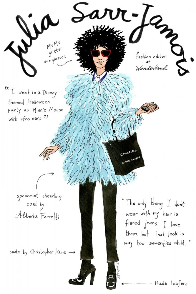 From Alt to Zahm: An Illustrated Guide to the 12 Most Recognized Fashion Editors (5)