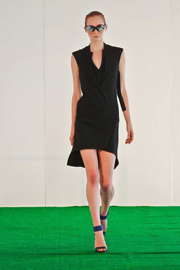 Daniella Kallmeyer Spring 2013 Collection (24)