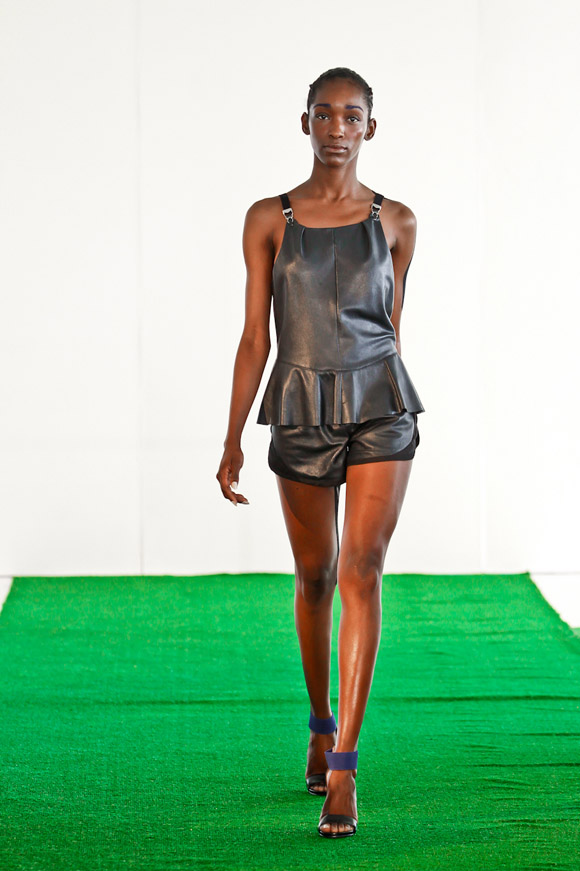 Daniella Kallmeyer Spring 2013 Collection (23)