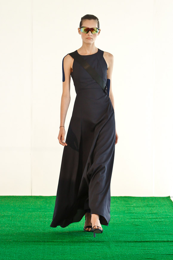 Daniella Kallmeyer Spring 2013 Collection (21)