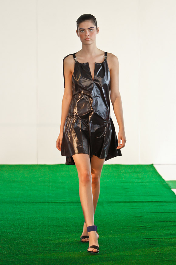 Daniella Kallmeyer Spring 2013 Collection (18)
