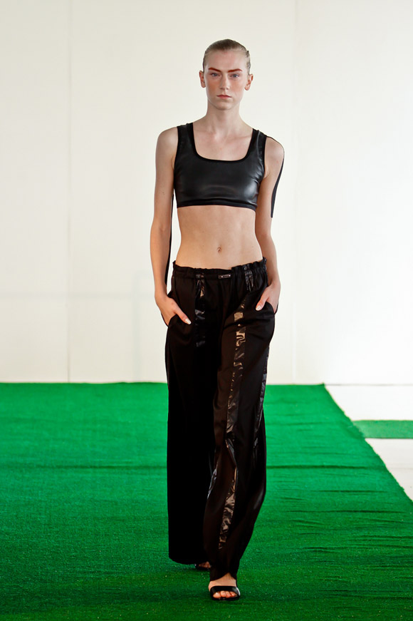 Daniella Kallmeyer Spring 2013 Collection (16)