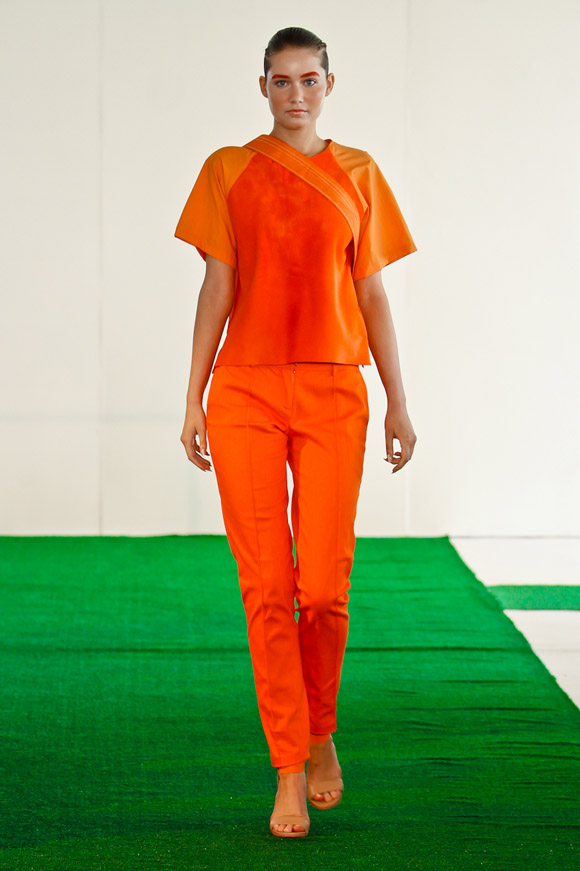 Daniella Kallmeyer Spring 2013 Collection (14)