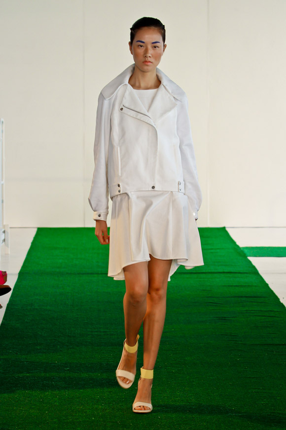 Daniella Kallmeyer Spring 2013 Collection (13)