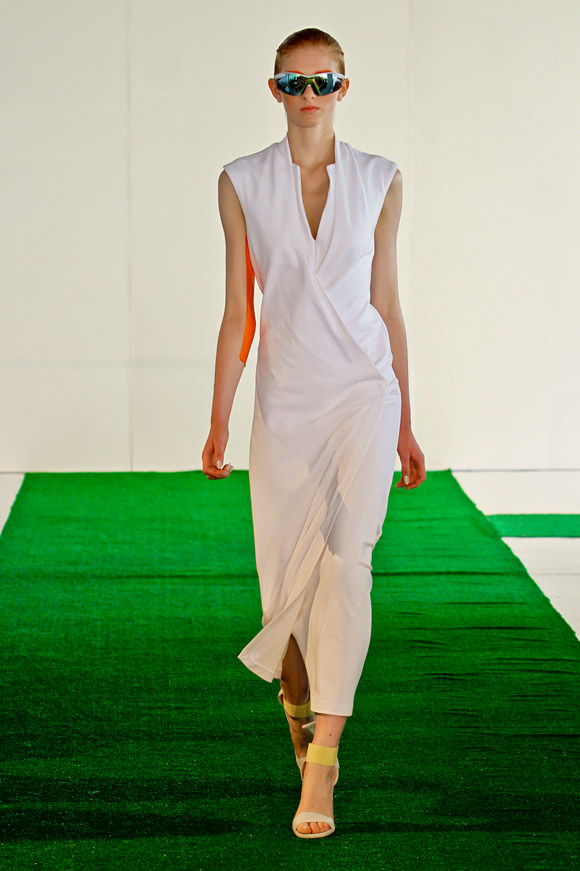 Daniella Kallmeyer Spring 2013 Collection (12)