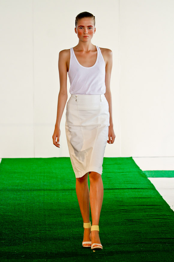 Daniella Kallmeyer Spring 2013 Collection (11)