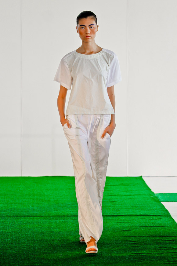 Daniella Kallmeyer Spring 2013 Collection (10)