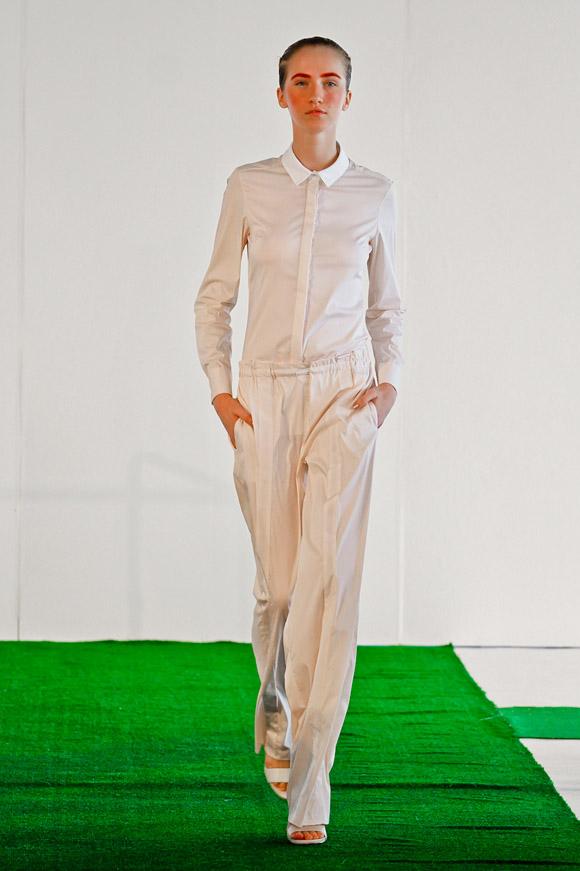 Daniella Kallmeyer Spring 2013 Collection (9)