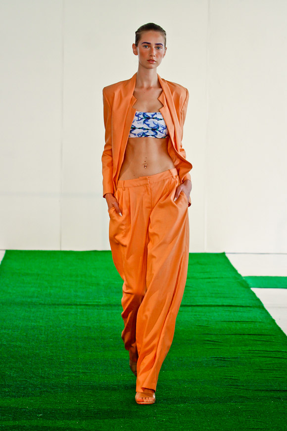 Daniella Kallmeyer Spring 2013 Collection (6)