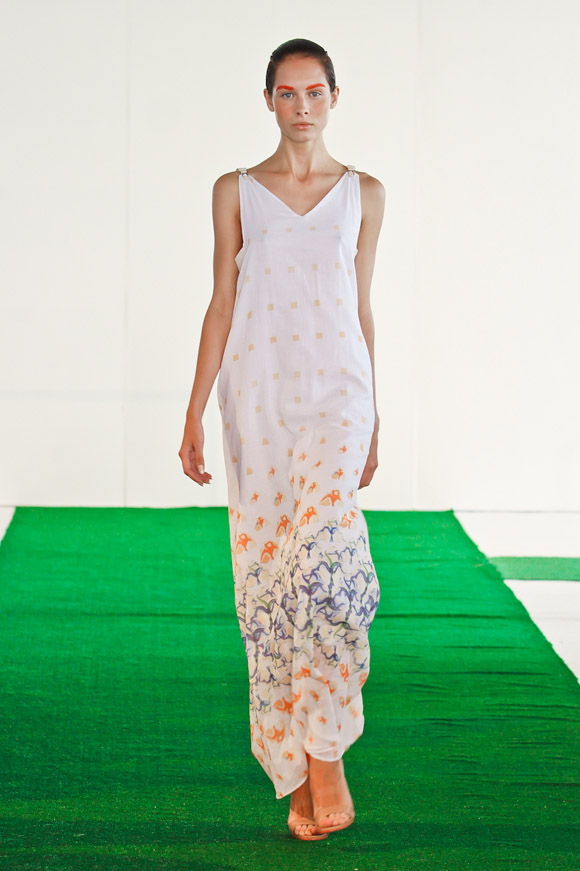 Daniella Kallmeyer Spring 2013 Collection (4)