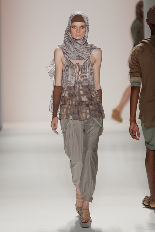 Nicholas K. Spring Summer 2013 RTW Collection (51)