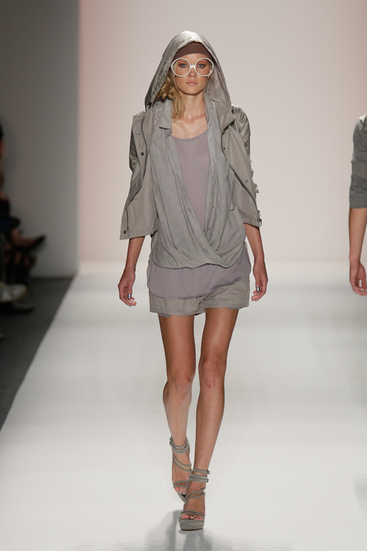 Nicholas K. Spring Summer 2013 RTW Collection (46)