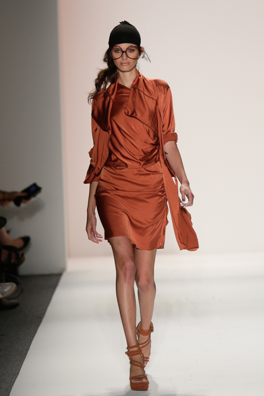 Nicholas K. Spring Summer 2013 RTW Collection (31)