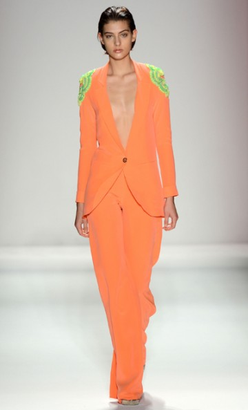 Noon By Noor Spring 2013 Collection (19)