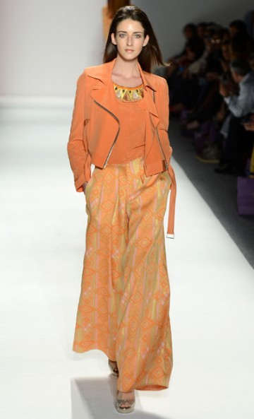 Noon By Noor Spring 2013 Collection (15)