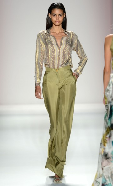 Noon By Noor Spring 2013 Collection (9)