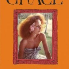 Excerpts from Grace Coddington's Memoir