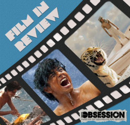 """FILM: An Imaginative Tale of the Complexities of Faith and the Beauty of Adventure in """"Life of Pi"""""""