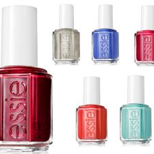 Royal Beauty: Essie Finds Inspiration in Kate Middleton