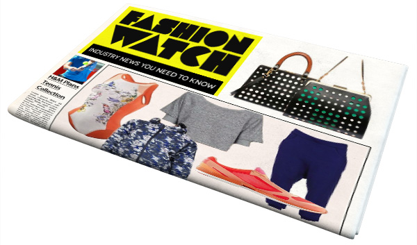 Fashion Watch: Best Bets for Fashion Forward Workout Gear, Dsquared2 to Launch Kids Line, H&M Plans Tennis Collection