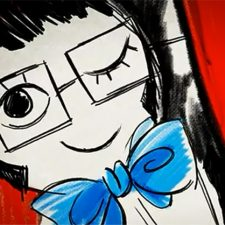 Lanvin's Alber Elbaz Set to Release First Beauty Collection With Lancome