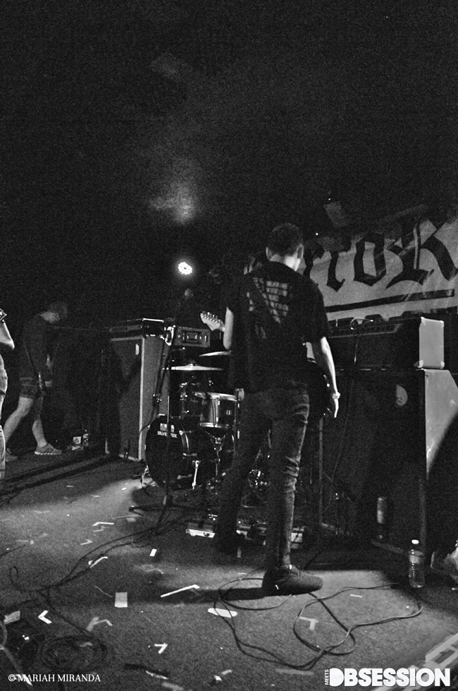 H20, Terror, Backtrack And The Code Orange Kids At Rock & Roll Hotel179