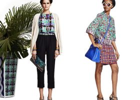 Duro Olowu X JCPenney3