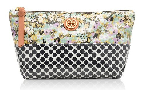 Tory Burch Case