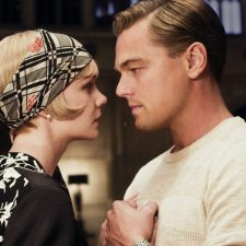 "FILM: An Entertaining Broadcast of Money, Status and Popularity in Baz Luhrmann's ""The Great Gatsby"""