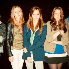 "#Film: Coppola's Style Over Substance ""Bling Ring"" Dissects the Human Obsession with Celebrity"