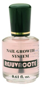 Rejuvacote Nail Treatment