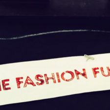 "CFDA/Vogue ""The Fashion Fund"" Reality Television Series Coming to Ovation Network in December"