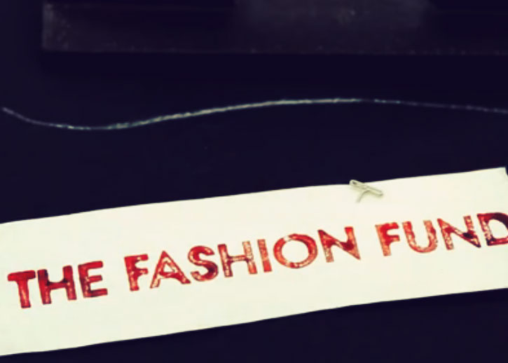 """Fashion Fund"" Reality Television Series Coming to Ovation Network in December"