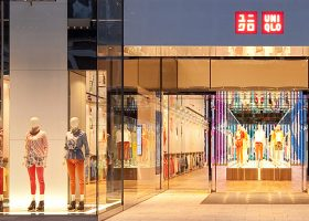 UNIQLO Will Open 15 Additional Stores In The US This Fall