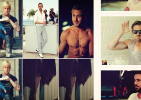Hey Girl, This New Google Chrome Extension Will Have Your Seeing Ryan Gosling Everywhere
